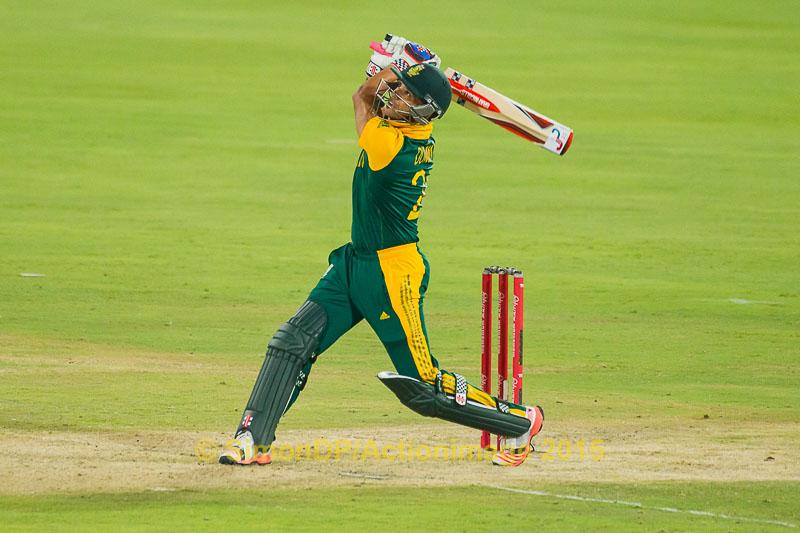 odi cricket - photo #41